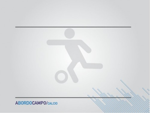 A BORDO CAMPO LOGO.jpg