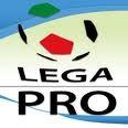 LEGA.jpg