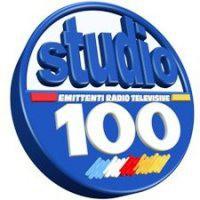 MONOPOLI-BRINDISI in diretta tv su Studio 100 (canale 187 dtt)