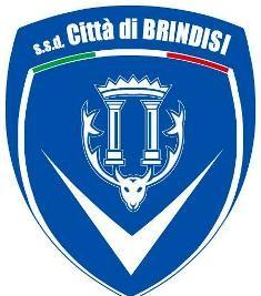 SSD CALCIO CITTA DI BRINDISI, ECCO IL GIRONE DEL BRINDISI, Campionato Nazionale Serie D, 2012-2013,G i r o n e H, Campionato Nazionale Serie D  2012-2013  G i r o n e H: