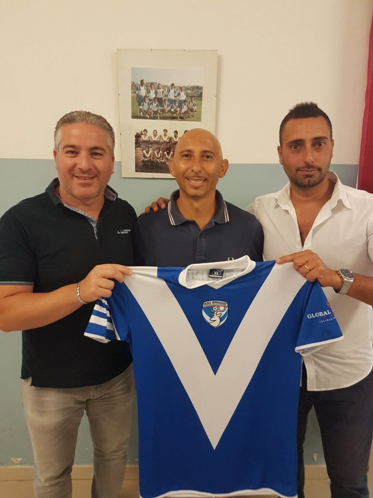 RUFINI FC